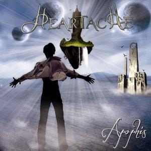 Bild für 'Apophis'
