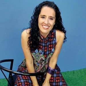 Image pour 'Fernanda Porto'