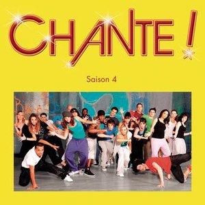 Image for 'Chante BO : Saison 4'