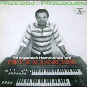 Image for 'Przebój za przebojem'