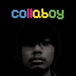 Image for 'Collaboy'