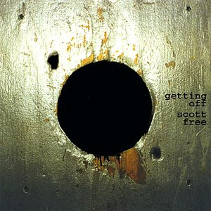Image for 'getting off'