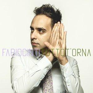 Image for 'Tutto t'orna'