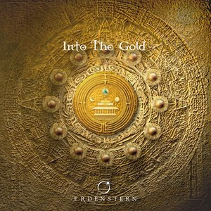 Image for 'Into The Gold'