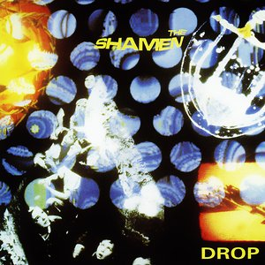 Image for 'Drop'