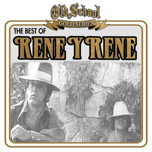 Image pour 'The Best of Rene y Rene'