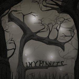 Imagem de 'Lay Our Bones'