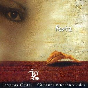 Image for 'Resta'