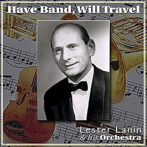 Image for 'Have Band, Will Travel'