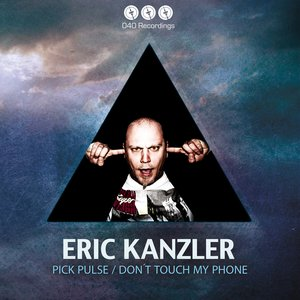 Image for 'Pick Pulse / Don´t Touch My Phone'