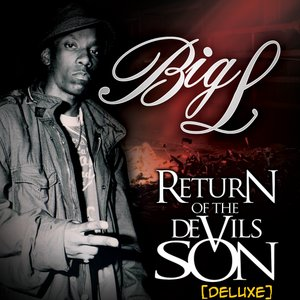 Image for 'Devil's Son from Lifestylez'