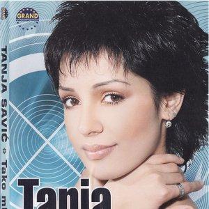 Image for 'Tako Mlada'