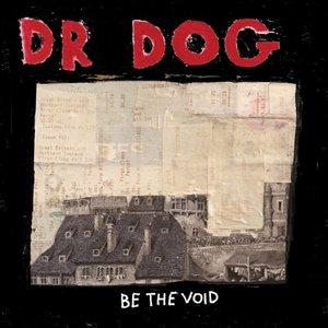 Bild für 'Be the Void (Deluxe Edition)'
