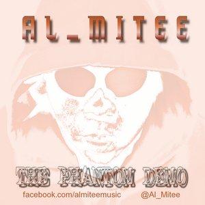 Image for 'Al_Mitee v1.0'