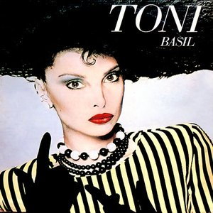 Image for 'Toni Basil'