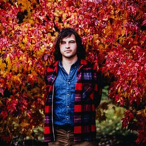 Image for 'Ryley Walker'