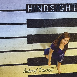 Image for 'Hindsight'