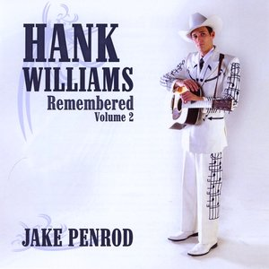 Image for 'Hank Williams Remembered, Vol. 2'