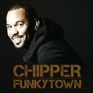 Image for 'Funkytown'