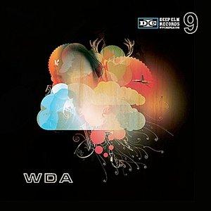 """Image for 'Deep Elm Sampler No. 9 """"We Dream Alone""""'"""