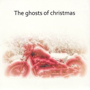 Image for 'The Ghosts of Christmas'