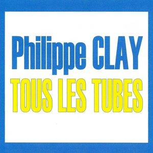 Image pour 'Tous les tubes'