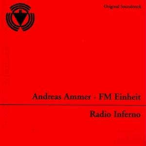 Image for 'Radio Inferno'