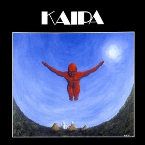 Image for 'Kaipa'