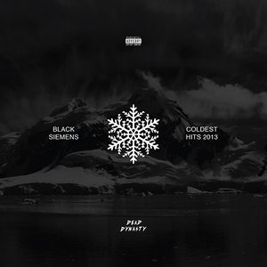 Imagem de 'BLACK SIEMENS'