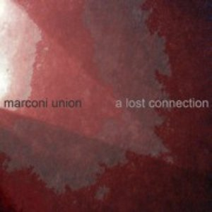 Image for 'Marconi Union'