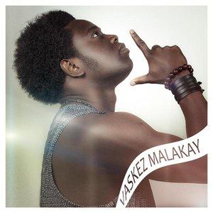 Image for 'Vaskez Malakay'