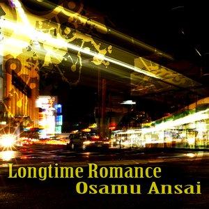 Image for 'Longtime Romance'