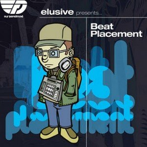 Image for 'Beat Placement'