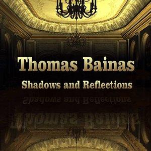 Bild för 'Shadows and Reflections'