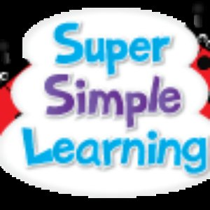 Image for 'Super Simple Learning'