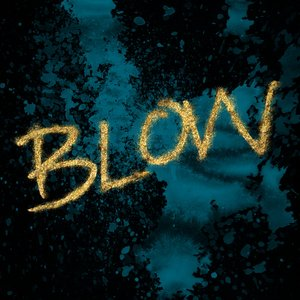 Image for 'Blow(in the style of Britney Spears)'