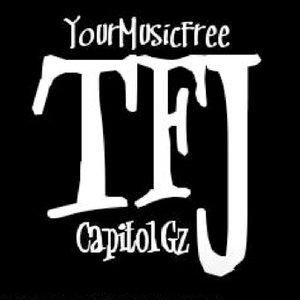 Bild för 'CapitolGz'