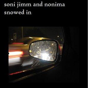 Bild för 'Soni Jimm & Nonima'