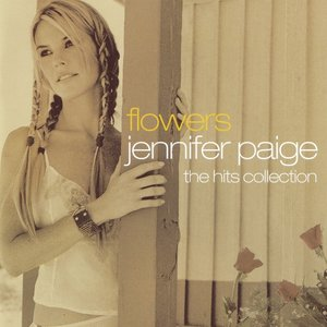Image for 'Flowers - the Hits Collection'