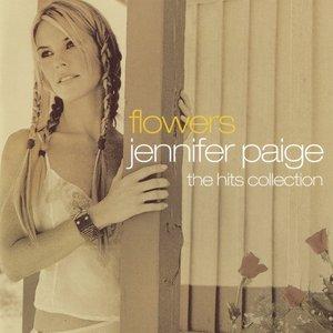 Imagen de 'Flowers - the Hits Collection'