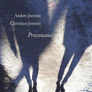 Image for 'Provenance'