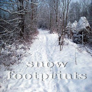 Image for 'Snow Footprints (Relate4ever Narrator)'