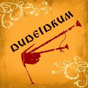 Image for 'DUDELDRUM'