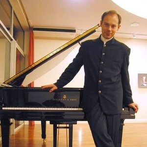 Bild für 'Rafał Lewandowski'