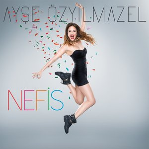 Image for 'Nefis'