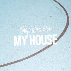 Image pour 'My House'
