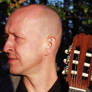 Image for 'Tomasz Gąssowski'