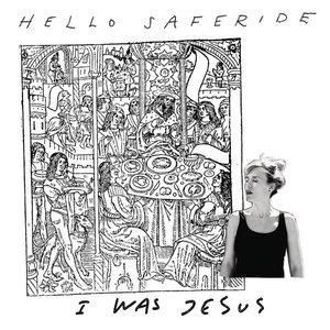 Image for 'I Was Jesus'