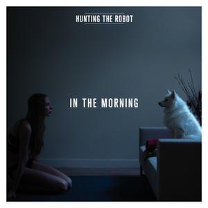 Immagine per 'In The Morning'