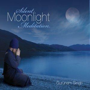 Image for 'Silent Moonlight Meditation'